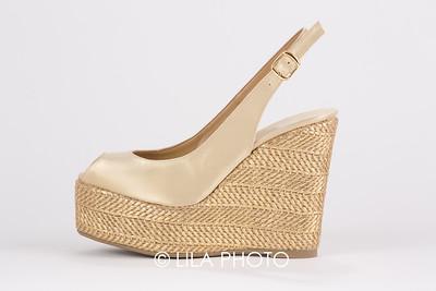 Shoe_021