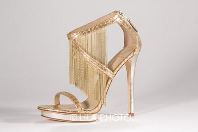 Shoe_003