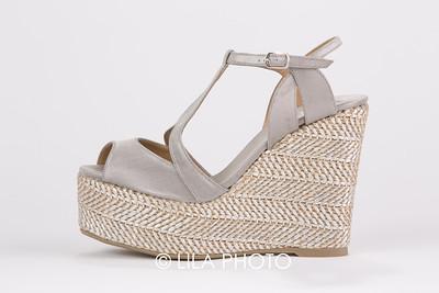 Shoe_005