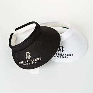 Breakers_036