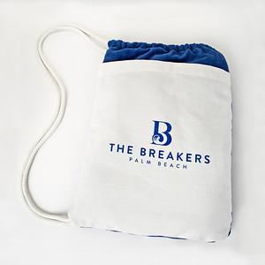 Breakers_043