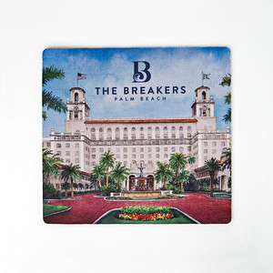 Breakers_031