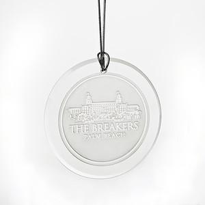 Breakers_029