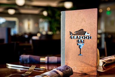 SeafoodBar_018