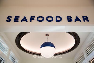SeafoodBar_001