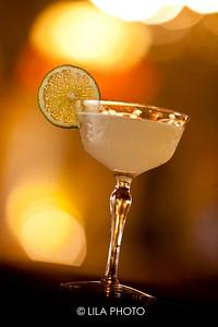 Drinks_034