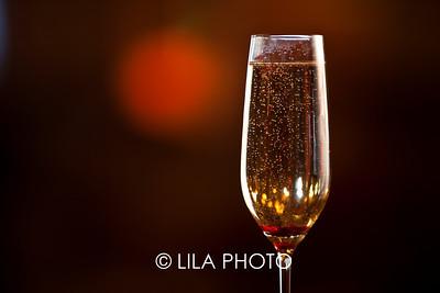 Drinks_038