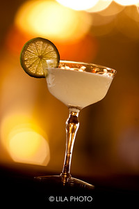 Drinks_035