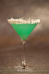 Drinks_002
