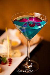 Drinks_014
