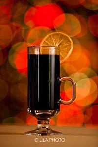 Drinks_046