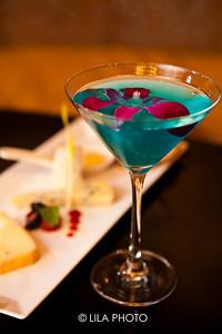 Drinks_012