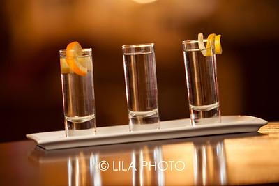 Drinks_019R
