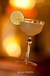 Drinks_033