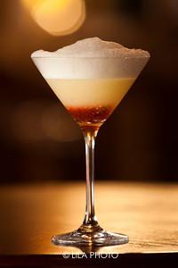 Drinks_032