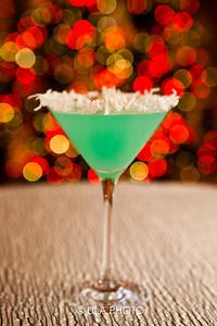 Drinks_001R