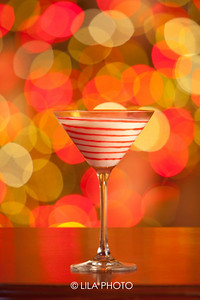 Drinks_037R