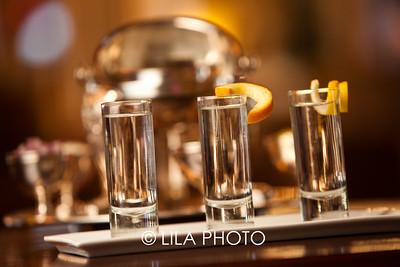 Drinks_018