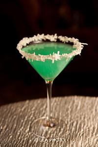 Drinks_004