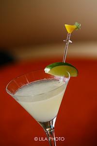 cocktails_038
