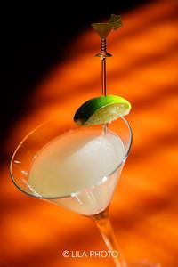 cocktails_035