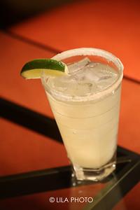 cocktails_023