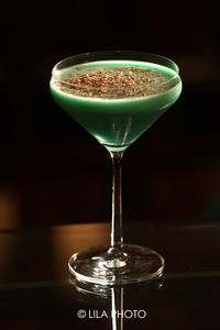 cocktails_024