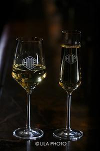 cocktails_034