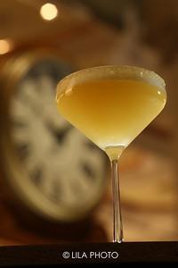 cocktails_016