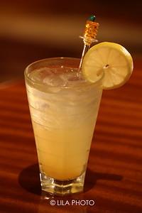 cocktails_020