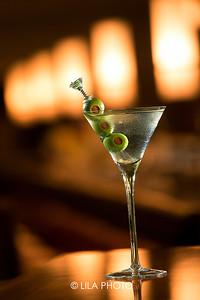 cocktails_002