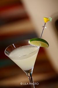 cocktails_039