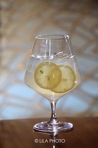cocktails_009