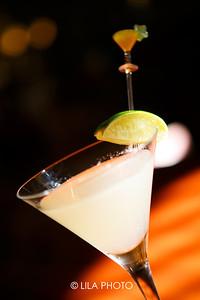 cocktails_036