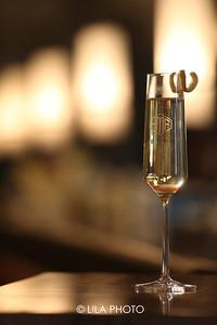 cocktails_014