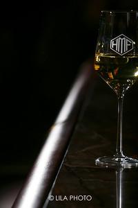 cocktails_033