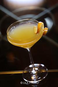 cocktails_008