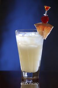 cocktails_010