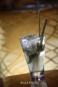 cocktails_012