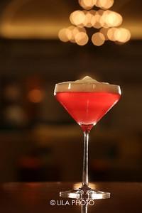 cocktails_021