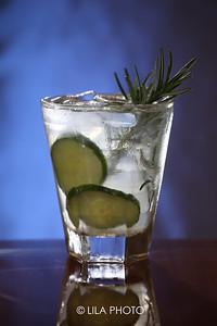 cocktails_011