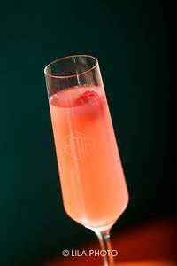 cocktails_046