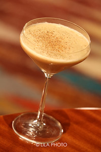 cocktails_018