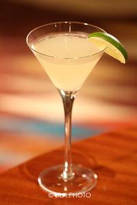 cocktails_017