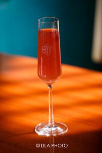 cocktails_043