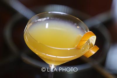 cocktails_007