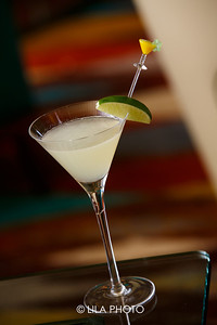 cocktails_040