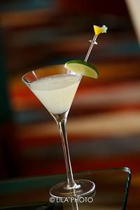cocktails_042