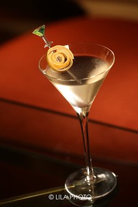 cocktails_022