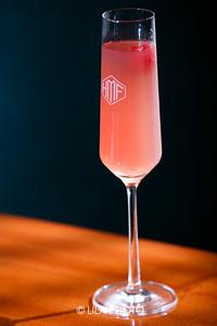 cocktails_044